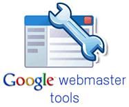 google-webmaster-central-logo