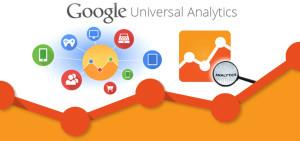 googleanalytics-1